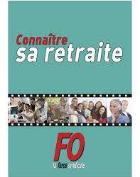 Réforme des retraites : Une réunion qui confirme les craintes de FO