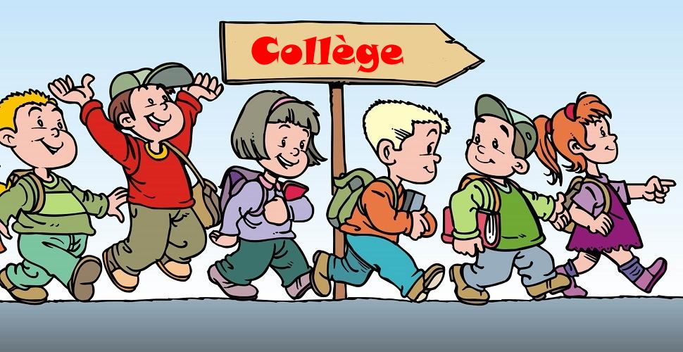 ecole_college
