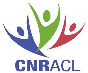 CNRACL : Pension d'invalidité