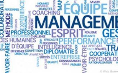 Le management reste un mystère