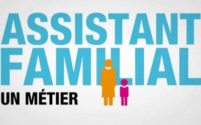 Rôle des commissions consultatives paritaires (CCP) pour les assistants maternels et familiaux