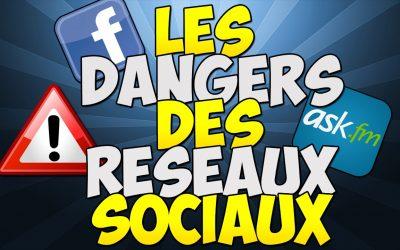 Réseaux sociaux : quelles obligations déontologiques du fonctionnaire?