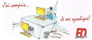 syndic-fo-dessin-humour